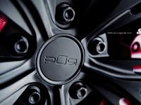SR Auto Porsche Cayenne Turbo S , 9 of 9