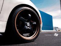 SR Auto Project Denso Fiat 500 Prima Edizione , 5 of 10