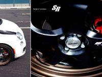 SR Auto Project Denso Fiat 500 Prima Edizione , 6 of 10