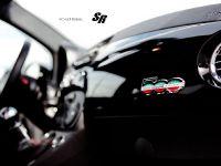 SR Auto Project Denso Fiat 500 Prima Edizione , 10 of 10