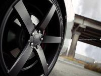 thumbnail image of SR Auto Range Rover Vossen CV3