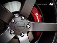 SR Auto Range Rover Vossen CV3, 9 of 9