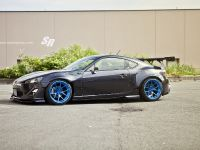 SR Auto Scion FR-S Rocket Bunny, 4 of 11