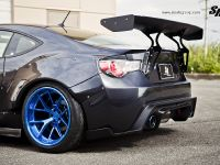 SR Auto Scion FR-S Rocket Bunny, 7 of 11