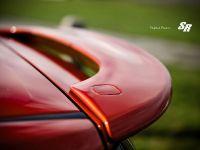 thumbnail image of SR Auto Pryzm Scion iQ