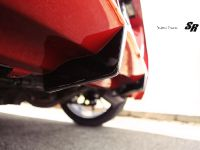 SR Auto Scion iQ Pryzm, 6 of 12