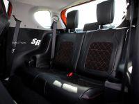 SR Auto Scion iQ Pryzm, 12 of 12