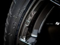 SR Auto Stratos Mercedes-Benz CLS 63 AMG, 6 of 8