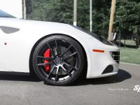 SR Auto Vindicator Ferrari FF, 6 of 9