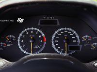 SR Auto White Wing Lamborghini Murcielago SV, 8 of 8