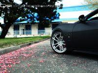 SR Maserati Gran Turismo Convertible - Prowler Project, 7 of 7