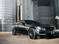 thumbnail image of SR Mercedes-Benz C63 AMG