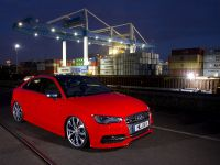 SR Performance Audi S3 Limousine, 3 of 7