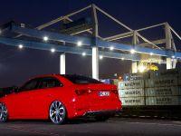 SR Performance Audi S3 Limousine, 4 of 7