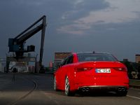 SR Performance Audi S3 Limousine, 5 of 7