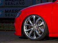 SR Performance Audi S3 Limousine, 6 of 7