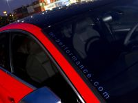 SR Performance Audi S3 Limousine, 7 of 7
