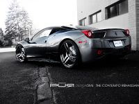 SR Project Kiluminati Ferrari 458 Pure Five, 4 of 7