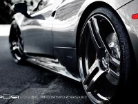 thumbnail image of SR Project Kiluminati Ferrari 458 Pure Five