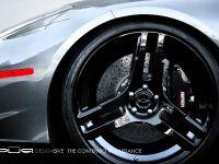 SR Project Kiluminati Ferrari 458 Pure Five, 7 of 7