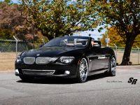 SR Project Teflon Don BMW 650i , 1 of 9