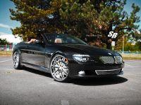 SR Project Teflon Don BMW 650i , 2 of 9