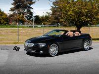 SR Project Teflon Don BMW 650i , 3 of 9