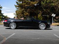 SR Project Teflon Don BMW 650i , 4 of 9