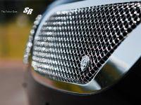 SR Project Teflon Don BMW 650i , 6 of 9