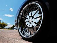 SR Project Teflon Don BMW 650i , 7 of 9