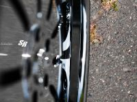 SR Project Teflon Don BMW 650i , 9 of 9