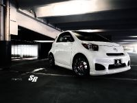 SRauto Scion IQ, 2 of 6