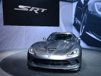 thumbnail image of SRT Time Attack Carbon Special Edition Viper GTS New York 2014