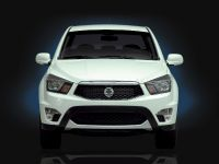 SsangYong SUT-1, 2 of 6