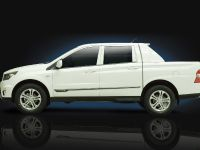 SsangYong SUT-1, 3 of 6