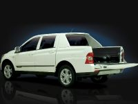 SsangYong SUT-1, 4 of 6