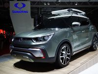 thumbnail image of SsangYong XIV-Adventure Paris 2014