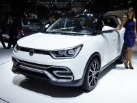 thumbnail image of SsangYong XIV Paris 2014