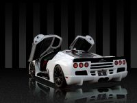 SSC Ultimate Aero EV, 8 of 8