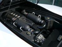 SSC Ultimate Aero EV, 3 of 8
