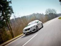 ST Audi A3 and BMW 2-series Coupe , 5 of 10