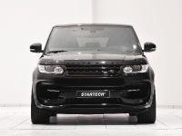 Startech 2013 Range Rover Sport, 2 of 25