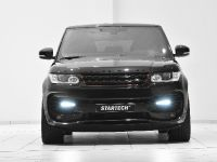 Startech 2013 Range Rover Sport, 3 of 25
