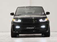 Startech 2013 Range Rover Sport, 4 of 25
