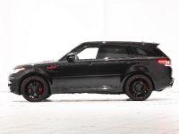 Startech 2013 Range Rover Sport, 5 of 25