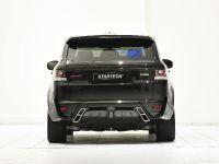 Startech 2013 Range Rover Sport, 6 of 25
