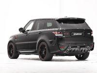 Startech 2013 Range Rover Sport, 8 of 25