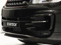Startech 2013 Range Rover Sport, 9 of 25
