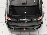 Startech 2013 Range Rover Sport, 11 of 25