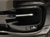 Startech 2013 Range Rover Sport, 14 of 25